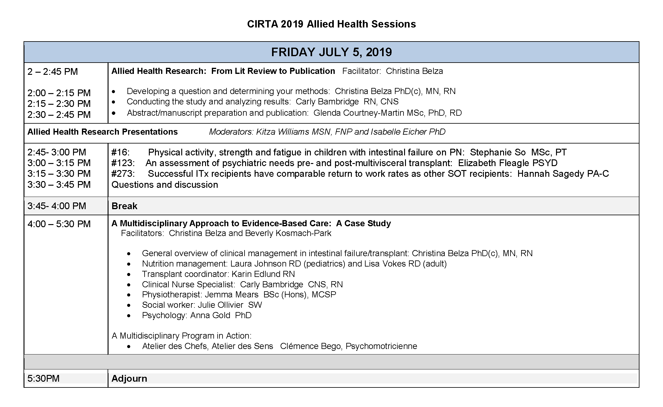 Allied Health_CIRTA 2019_FINAL 190603b_Page_2b