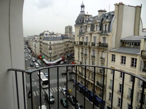hotel-mercure-paris-notre-dame-saint-germain-de-pres-ex-best-western-general-18600cf